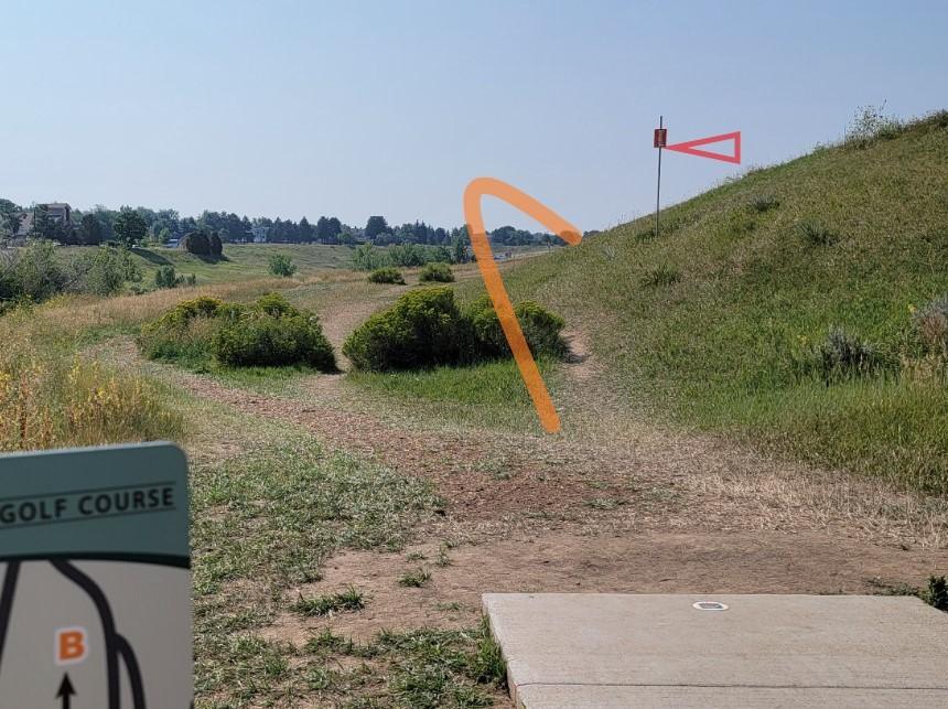 west fork golf course highlands ranch colorado 17